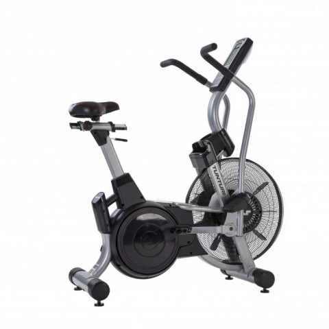 PLATINUM PRO BY TUNTURI PROFESSZIONÁLIS AIR BIKE