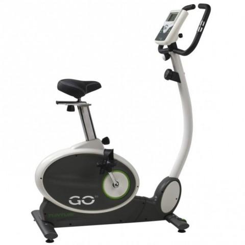 Tunturi GO Bike 30 szobakerékpár