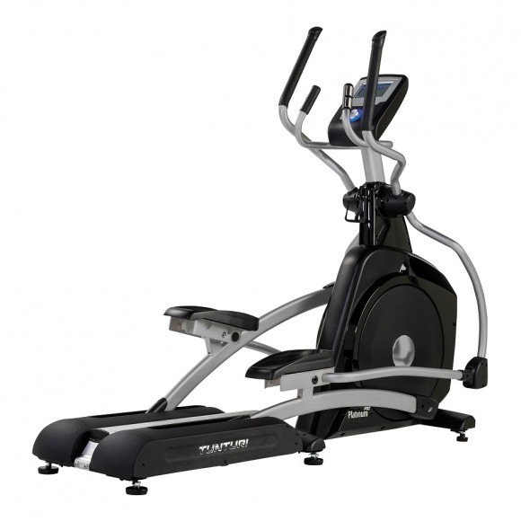 PLATINUM PRO BY TUNTURI PROFESSZIONÁLIS ELLIPTICAL